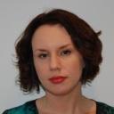 Lisa Warren