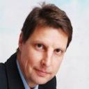 Martin Greenhalf
