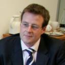 Gareth Hird