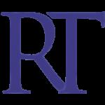 Rue Two Recruitment
